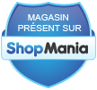 Visitez Fripnart.com sur ShopMania