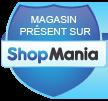 Visitez Baignadederex.fr sur ShopMania