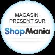 Visitez Optistore sur ShopMania