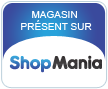 Visitez Au Grenier d'Antan sur ShopMania
