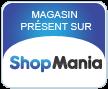 Visitez Bonbons-candy.fr sur ShopMania