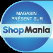 Visitez Prix2Genie sur ShopMania