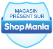 Visitez Ekimia sur ShopMania