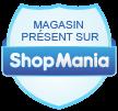 Visitez Mephishop.fr sur ShopMania